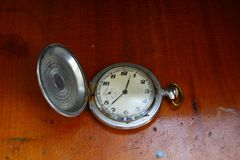 ancient hours nacreous στοκ εικόνα με δικαίωμα ελεύθερης χρήσης