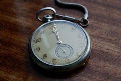 ancient hours nacreous Стоковые Фото