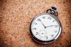 ancient hours nacreous Стоковые Фотографии RF