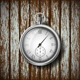 ancient hours nacreous ελεύθερη απεικόνιση δικαιώματος