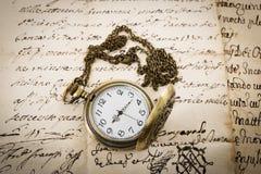 ancient hours nacreous стоковая фотография rf