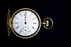ancient hours nacreous 免版税库存照片