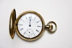 ancient hours nacreous 免版税图库摄影