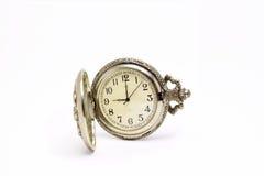 ancient hours nacreous Στοκ Εικόνες