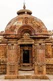 Ancient Indian Temple Stock Photos