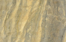 Ancient marble slab as background Stock Images