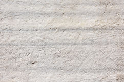Ancient marble slab background Stock Image