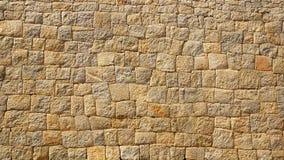 Ancient Masonry Background Stock Images