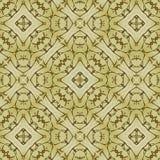 Modern baroque seamless pattern stock illustration image for Modern baroque art