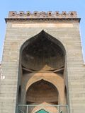 Ancient Mosque. Qing Jing Mosque, built in 1009, Quanzhou, China Stock Photos