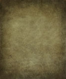 Ancient paper or parchment background. Ancient brown paper or parchment background Stock Photo