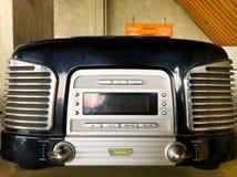 Ancient Radio stock images