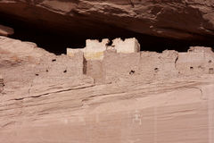 Free Ancient Ruins In Canyon De Celly Royalty Free Stock Photo - 62987315