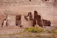 Free Ancient Ruins In Canyon De Celly Royalty Free Stock Photo - 77986665