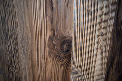 Ancient rural wooden plank royalty free stock photos