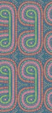 Ancient Seamless Pattern Royalty Free Stock Photo