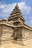 Ancient Shore Temple Stock Photos