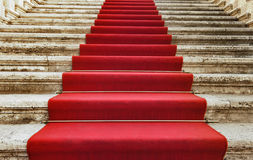 Free Ancient Stairs Royalty Free Stock Photos - 8222548