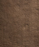 Ancient stone background Royalty Free Stock Images