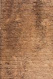 Ancient stone inscriptions texture Stock Photos