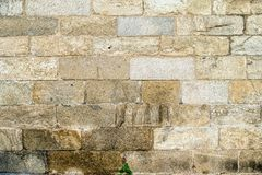 Ancient stone masonry seamless texture . Perfect for background.  stock photos