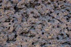 Ancient stone surface texture for background Royalty Free Stock Photo