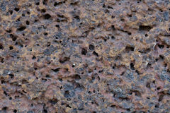 Ancient stone surface texture for background Royalty Free Stock Image