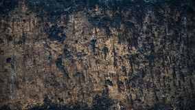 Ancient stone texture, grunge background stock images