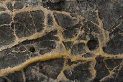 Ancient Stone Texture Royalty Free Stock Photo