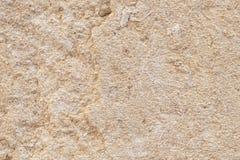 Ancient stone wall royalty free stock photo