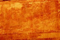 Ancient texture. Texture of the ancient wall Royalty Free Stock Image