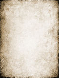 Ancient Texture Background Stock Image