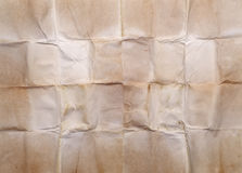 Ancient texture blank Royalty Free Stock Photography