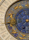 Ancient time, Astrology and Horoscope royalty free stock photos