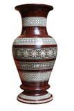 Ancient vase Stock Photo