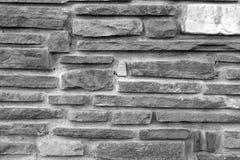 Ancient wall. Stock Image