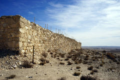 Free Ancient Wall Royalty Free Stock Images - 49013849