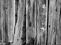Ancient wood Royalty Free Stock Photography
