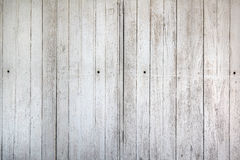 Ancient wooden house wall texture background Stock Photo