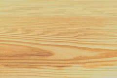 Ancinho de madeira Textura, fundo Prancha de madeira na parede da casa imagem de stock royalty free