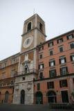 Ancona City, Italy Royalty Free Stock Photography