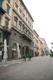 Ancona, Italy Royalty Free Stock Image