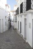 Andalucía Stock Photo