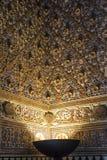 Andalucia, palace Stock Photos