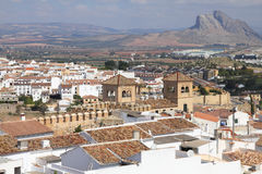 andalusia fotografia royalty free