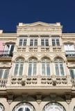 Andalusia - Almeria Stock Images