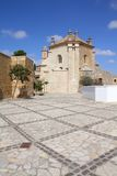 Andalusia architecture Royalty Free Stock Image