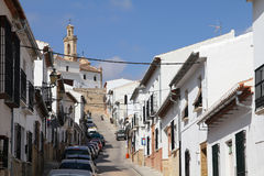 Andalusia, Spain Stock Photos