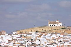 Andalusia, Spain Stock Photography