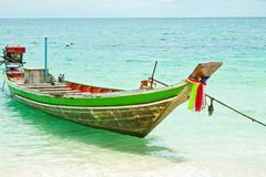 Andaman Stock Photo